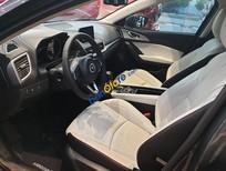 Bán xe Mazda CX 5 2.0 năm sản xuất 2019, màu đen giá cạnh tranh