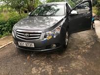 Cần bán xe Daewoo Lacetti CDX sản xuất năm 2010, nhập khẩu