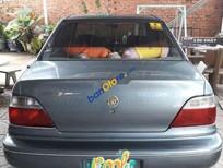 Cần bán lại xe Daewoo Cielo năm 1997, nhập khẩu nguyên chiếc, giá 50tr