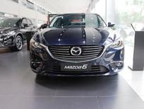 Ưu đãi đặc biệt cho Mazda 6, gọi 0936.499.938 để được tư vấn và đăng ký lái thử