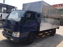 Mua xe tải Iz65 Đô Thành 2,5 tấn| Hyundai Đô Thành 2tấn5 trả góp