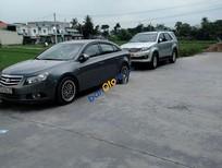 Cần bán Daewoo Lacetti AT năm sản xuất 2011, xe nhập chính chủ, 335 triệu