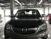 Mazda bán tải BT50 2019 chỉ 590 triệu ưu đãi đặc biệt giảm thêm tiền mặt 10tr đồng