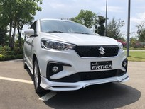 Suzuki Ertiga 2019 thế hệ mới xe nhập khẩu, gọi ngay 0989 888 507 để có giá tốt