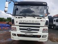 Cần bán xe tải 4 chân HD320 đời 2014 nhập, giá tốt nhất TPHCM