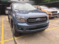 Bán các phiên bản Ford Ranger XLS 2.2L 4x2 mới 100%, giảm giá cực tốt tại Quảng Ninh
