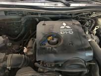 Bán Mitsubishi Triton năm 2010, nhập khẩu số tự động, 335 triệu