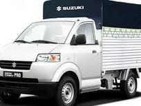Bán ô tô Suzuki Carry MT sản xuất 2019, màu trắng, nhập khẩu