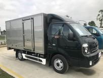 Cần bán xe Kia Frontier K200 sản xuất năm 2019