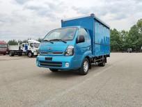 Bán xe tải Kia K200 - 990kg/1490kg/1990kg -  Đời 2020 - giá ưu đãi