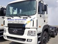 Bán Hyundai HD 1000 năm sản xuất 2019, màu trắng, nhập khẩu nguyên chiếc