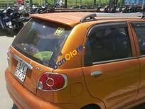 Bán ô tô Daewoo Matiz sản xuất 2003