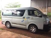 Bán Toyota Hiace sản xuất 2008, giá 245tr