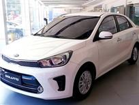 Cần bán Kia Soluto 1.4 năm sản xuất 2020, giá 369