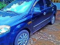 Bán Daewoo Gentra năm 2009, xe nhập xe gia đình, giá 195tr
