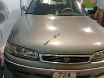 Bán Mazda 626 sản xuất năm 1995, nhập khẩu chính chủ