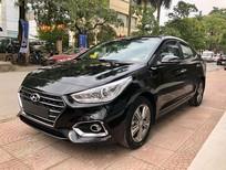 0933 222 638 Hyundai Accent tự động - xe giao ngay, tặng gói phụ kiện khi liên hệ Hotline
