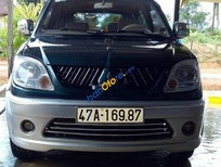 Bán xe Mitsubishi Jolie sản xuất năm 2004, 160 triệu