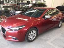 Bán Mazda 3 1.5L đời 2017 giá thương lượng