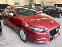 Bán Mazda 3 1.5AT tự động, đời 2017 trả góp, giảm tốt ạ