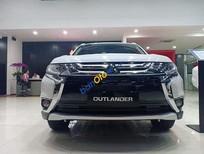 Cần bán Mitsubishi Outlander sản xuất năm 2019, màu trắng
