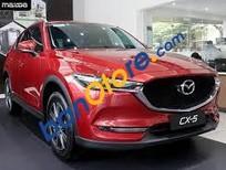 Cần bán Mazda CX 5 2.0 2WD sản xuất 2019