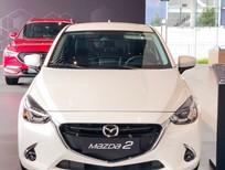 Bán Mazda 2 1.5L Deluxe nhập Thái