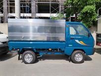 Bán xe Thaco Towner 800 thùng mui bạt 2019, 158 triệu