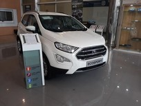 Duy hôm nay Ford Ecosport Titanium 1.5L giảm vài chục triệu, liên hệ ngay Hoàng Ford Đà Nẵng