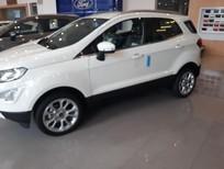 Duy hôm nay Ford Ecosport Titanium giảm vài chục triệu. Liên hệ ngay Hoàng Ford Đà Nẵng - 0901.979.357