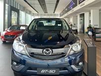Cần bán Mazda BT 50 4x4 sản xuất 2019, xe nhập
