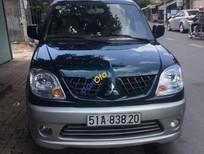 Cần bán xe Mitsubishi Jolie sản xuất năm 2004, nhập khẩu