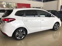 Bán Kia Rondo 2019 thanh toán 20% nhận xe ngay