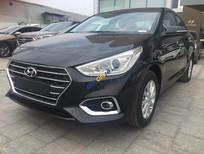 Bán ô tô Hyundai Accent AT năm 2019, giá tốt
