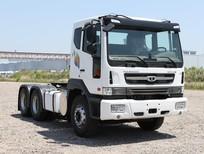 Bán xe đầu kéo Daewoo khác 2019, nhập khẩu