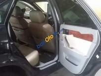 Chính chủ bán xe Daewoo Lacetti đời 2008, giá chỉ 190 triệu