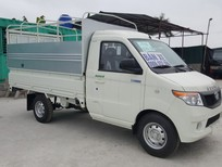 Bán xe tải Kenbo Hưng Yên