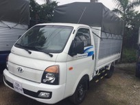 Bán xe tải 1 tấn - dưới 1,5 tấn sản xuất 2019, nhập khẩu nguyên chiếc