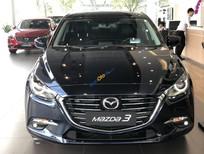 Bán Mazda 3 Luxury sản xuất năm 2019, màu xanh