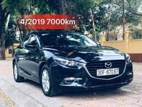 Bán ô tô Mazda 3 năm 2019, 685 triệu