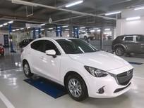 Bán Mazda 2 Deluxe sedan nhập Thái 2019, giảm giá thêm 35 triệu tiền mặt