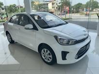 Cần bán Kia Soluto đời 2020, giá chỉ 399 triệu