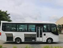 Xe khách cao cấp Samco Felix Ci 29 chỗ ngồi