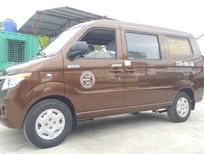 xe tải KENBO