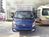 Cần bán xe Hyundai Porter 150 năm sản xuất 2019, màu xanh lam