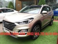 Bán Hyundai Tucson 2019 Đà Nẵng - Quảng Nam giá cực tốt, hỗ trợ vay vốn, giao xe tận nhà! Lh: Hữu Hân 0902 965 732