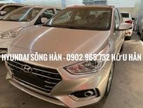 Cần bán xe Hyundai Accent 2019 Đà Nẵng, giá tốt nhất miền trung, hỗ trợ giấy tờ ra biển, LH: 0902 965 732 Hữu Hân