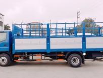 Trọng thiện bán xe tải Thaco 7 tấn Thaco Ollin 720 giá tốt tại Hải Phòng