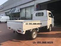 Bán xe tải Suzuki Pro 2021 giá tốt tại Quảng Ninh