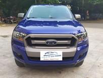 Cần bán Ford Ranger 2016 XLS số tự động, máy dầu